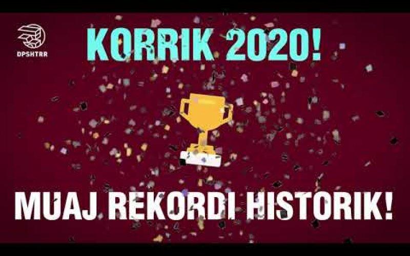 Raporti Janar Korrik 2020 002 01